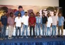 Sixer Movie Press Meet Photos