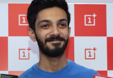 OnePlus celebrates the first anniversary of its Experience Store in Chennai with its community