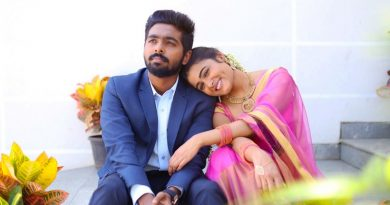 100% Kaadhal Movie Stills