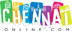 Chennaionline