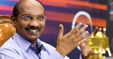 ISRO's latest rocket science maths pains former officials