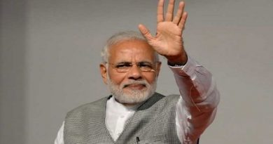 Modi launches campaign for 10,000 FPOs