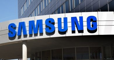 Samsung sets up next-generation tech platform centre