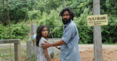 Payanangal Thodarkiradhu Movie Stills