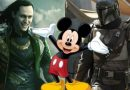 Disney Plus unveils shows, movies coming to its streaming service