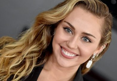 Miley Cyrus: There are good men out there, you've got to find them