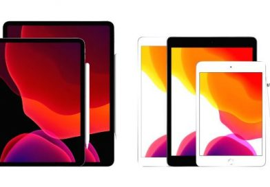 New 10.2-inch Apple iPad: Bigger, better yet in your budget