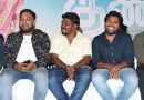 Gundu Movie Audio Launch Photos