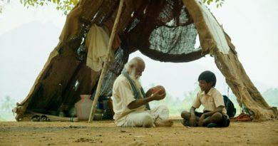 கே.டி (எ) கருப்பு துரை- திரைப்பட விமர்சனம்