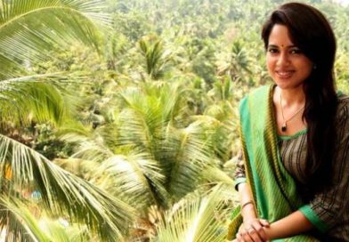 Sameera Reddy: I understand what it takes to be new mom