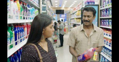 Sillukarupatti Tamil Movie Stills