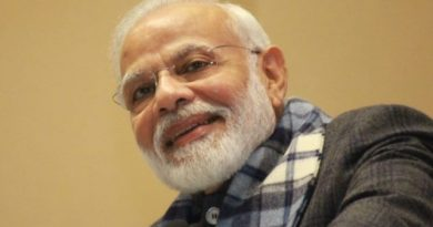 PM expresses anguish over TN bus accident deaths