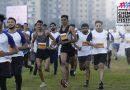 Eventjini to host India's first running festival – The Chennai Running Festival – December 8th onwards