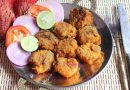 Rava Fried Prawns- Recipe