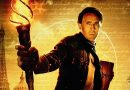 """National Treasure 3"" movie in the pipeline"