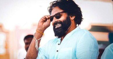 """Telugu remake of """"Pink"""" with Pawan Kalyan starts rolling"""