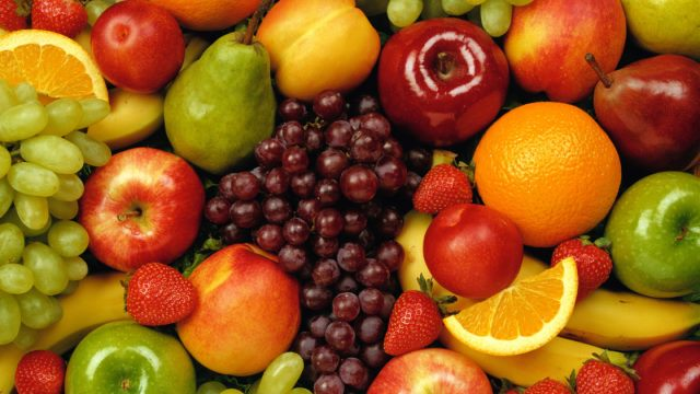 Eat fruits, yoghurt daily to reduce stroke risk