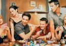 """Friends"" cast to get almost Rs 18-cr paycheck each for reunion?"
