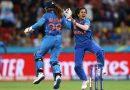 மகளிர் டி20 உலக கோப்பை – இந்தியா அறையிறுதிக்கு முன்னேற்றம்