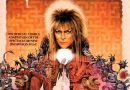 """""""Labyrinth"""" sequel to be directed by """"Doctor Strange"""" maker"""