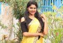 Actress Aradya photos