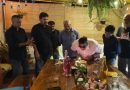 Director Mysskin Birthday Celebration Photos