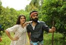 Eeswaran Movie Stills