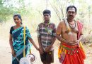 Munna Movie Stills