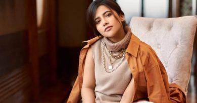 Actress Rishika Kapoor Stills