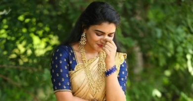 Actress Shabana Photos