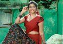 Actress Shalu Shammu Latest Photos