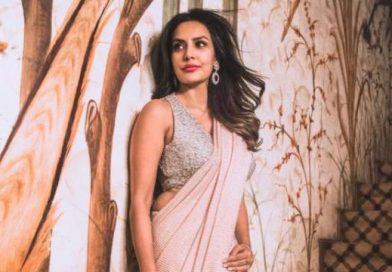 Actress Priya Anand Latest Photos