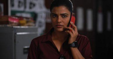 Thittam Irandu Movie Stills